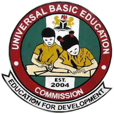 CROSS RIVER BRITISH CANADIAN INTERNATIONAL SCHOOL A MODEL FOR OTHER STATES - UBEC